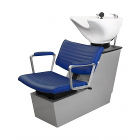 Collins 78BWS Aluma Backwash Shuttle