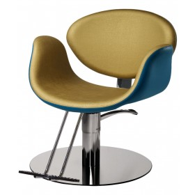 Salon Ambience SH-430 Amber Styling Chair