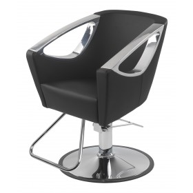 Belvedere Angelina Styling Chair