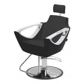 Belvedere Angelina Reclining All Purpose Chair