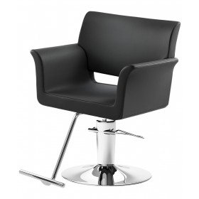 Belvedere Annette Styling Chair