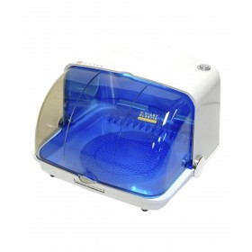 J&A Cleanmaker Germicidal UV Sanitizer
