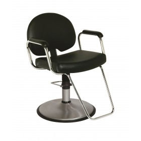 Belvedere AH21AC Arch All Purpose Chair