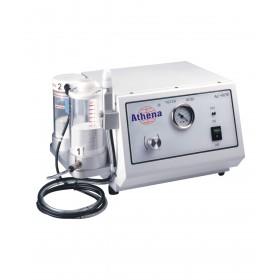 Athena Microdermabrasion Machine