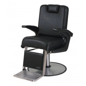 Belvedere A61A Admiral Barber Chair