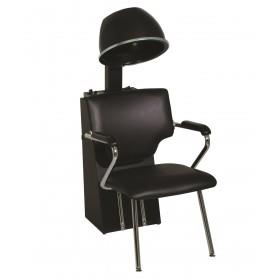 Belvedere BL83 Belle Dryer Chair