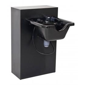 Shampoo Bowl Bulkhead