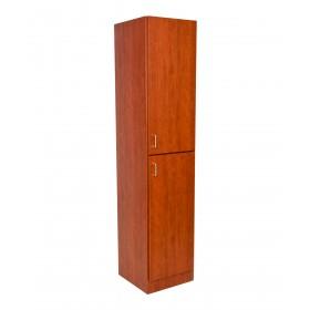 Tower Shampoo Storage Cabinet