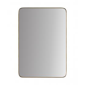 Stella Rectangle Salon Mirror