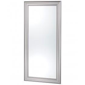 Pibbs Classic Salon Mirror