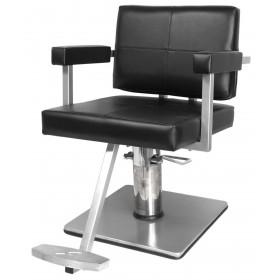 Collins 6700 Quarta Styling Chair