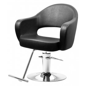 Belvedere Colombina Styling Chair
