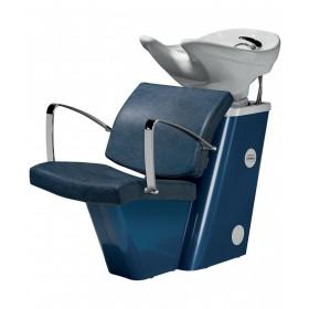 Salon Ambience Compact Backwash Unit