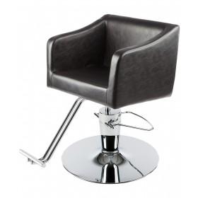Belvedere Corina Styling Chair
