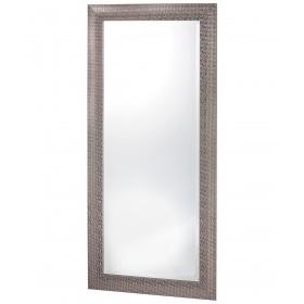 Pibbs Diamond Salon Mirror