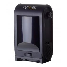 Eye-Vac Pro Electronic Vacuum