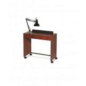 Belvedere KA102TF Kalli Manicure Table
