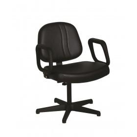 Belvedere LP700SH Lexus Shampoo Chair