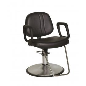 Belvedere LP500SC Lexus Styling Chair
