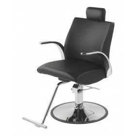 Belvedere Lioness Reclining All Purpose Chair