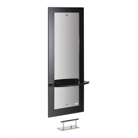 Luca Rossini Melodia Mirror Styling Station
