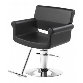 Belvedere Monique Styling Chair