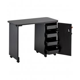 Pibbs NC1006N Manicure Table