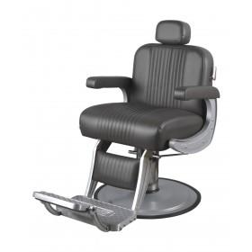 Collins B40 Cobalt Barber Chair
