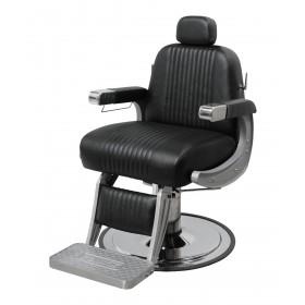 Collins B70 Cobalt Omega Barber Chair