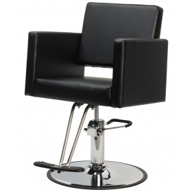 Aria Styling Chair