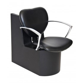 Chea Dryer Chair