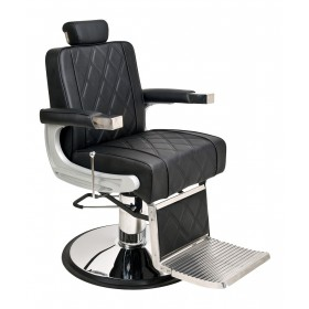 Maddox Professional Barber Chair