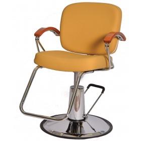 Pibbs 5906 Samantha Styling Chair