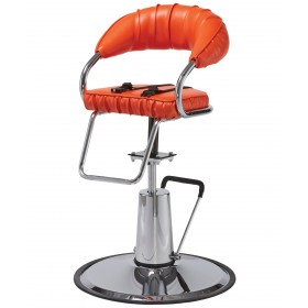 Pibbs 970 Cloud Nine Kid's Styling Chair
