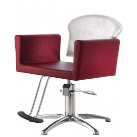 Luca Rossini Giulietta Styling Chair