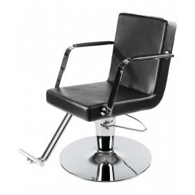 Belvedere Raquel Styling Chair
