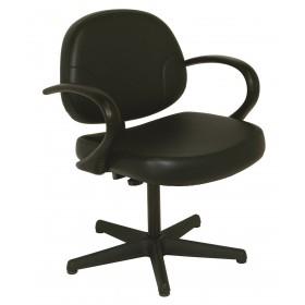 Belvedere RV14 Riva Shampoo Chair