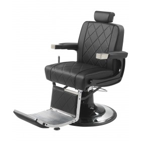 Belvedere Rocky Barber Chair