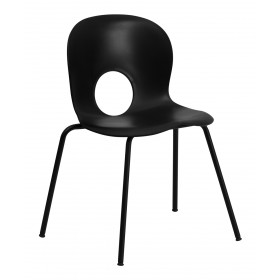 Hercules 770 Salon Reception Chair