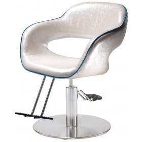 Salon Ambience SH-315 Vanessa Styling Chair