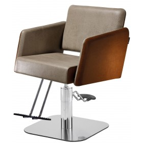 Salon Ambience SH-325 Kite Styling Chair