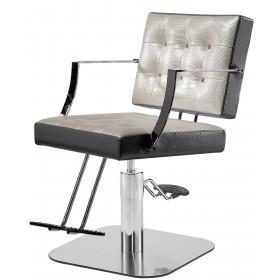 Salon Ambience SH-445 Grace Styling Chair