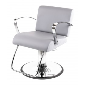 Collins 3400 Sorrento Styling Chair