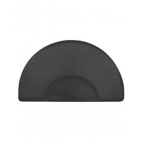 "3' X 5' Circular Smart Step Elite Salon Mat 3/4"""