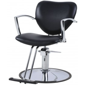 Sylvia Styling Chair