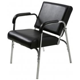 Kate Shampoo Chair