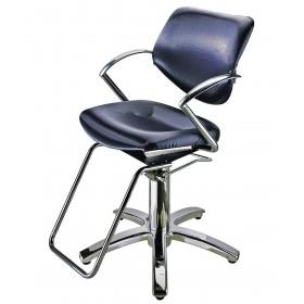 Takara Belmont ST-790 Sara Styling Chair