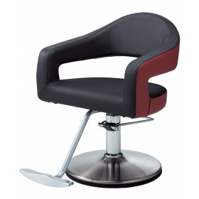 Takara Belmont ST-N50 Knoll Styling Chair