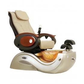 J&A Toepia GX Pedicure Spa