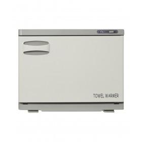 J&A Hot Towel Warmer - Medium